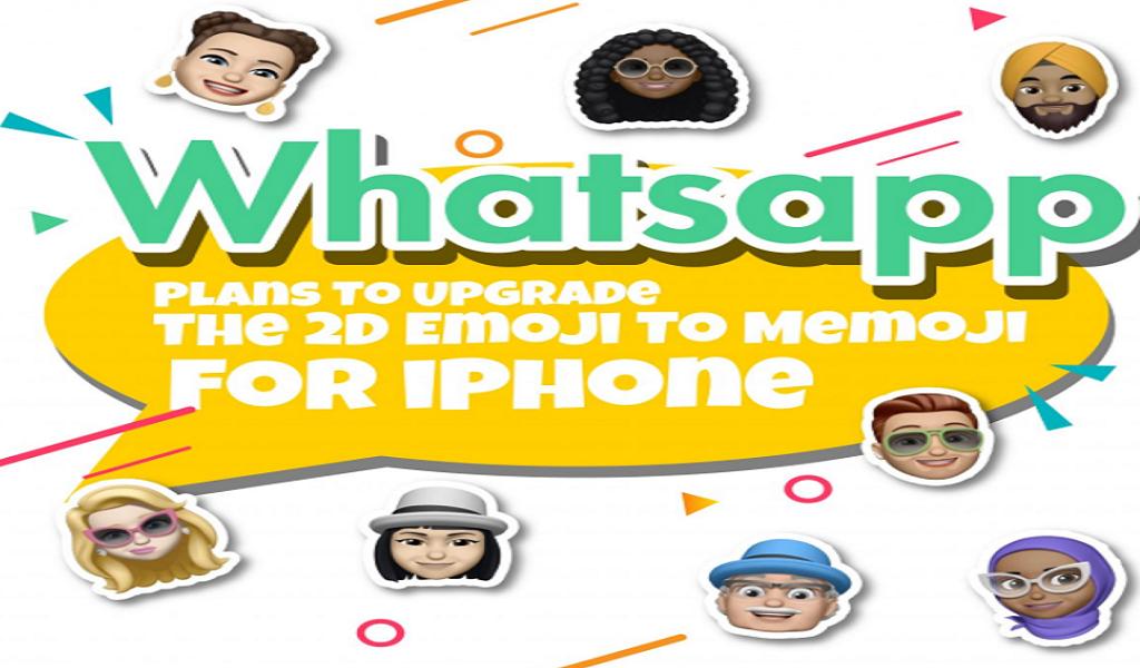 Pembaruan-Emoji-dan-Memoji
