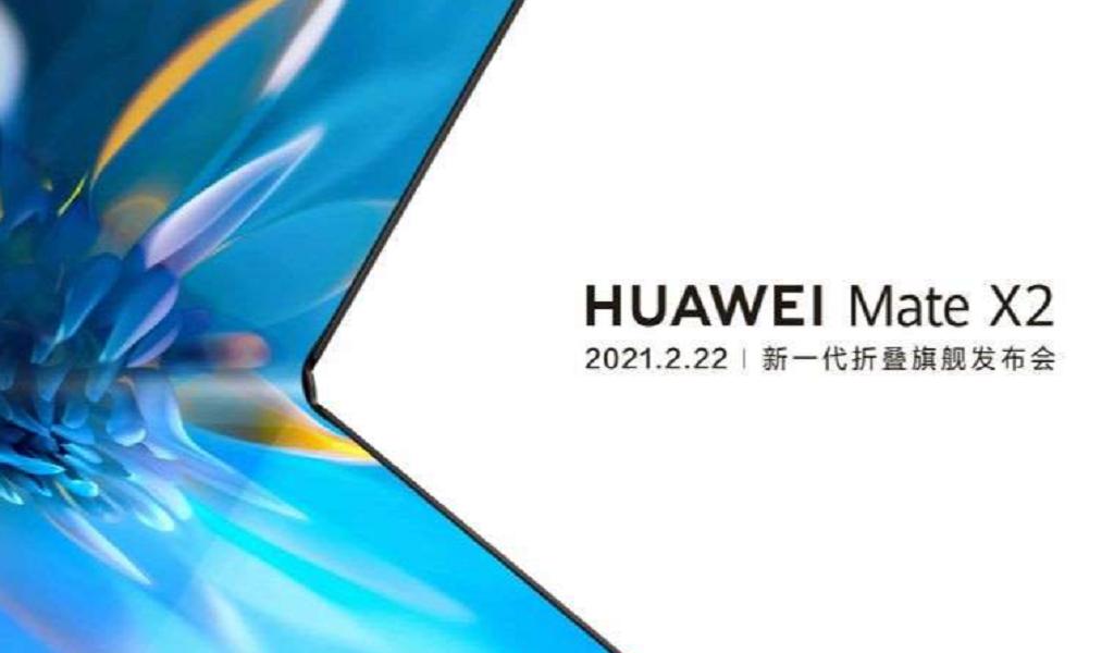 Ponsel-Lipat-Huawei