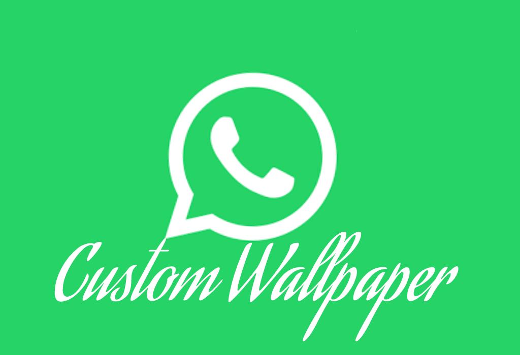 Cara-custom-wallpaper-di-whatsapp-pada-chat-berbeda