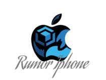 Rumor iphone tahun 2021, apakah akan keluar iphone 13?