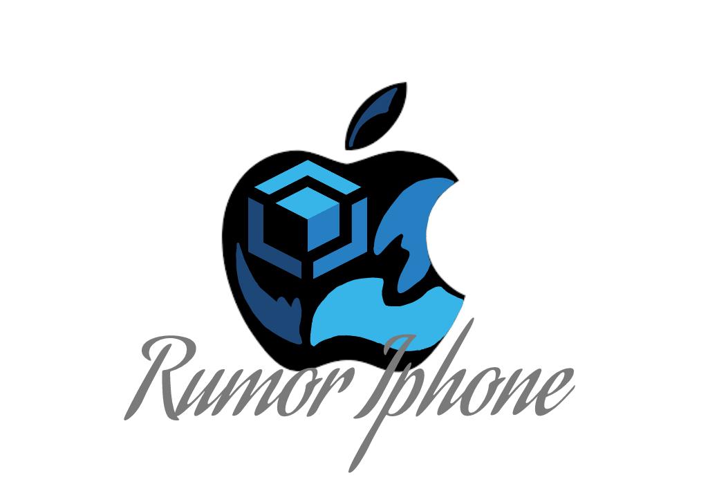 rumor-iphone-tahun-2021-apakah-akan-keluar-iphone-13