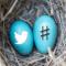 Twitter mengeksplorasi Super Follow untuk mendapatkan uang