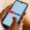 YouTube menambahkan dukungan 4K dan HDR di Android