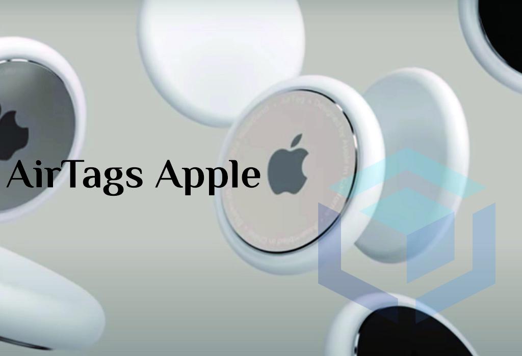 AirTags-Apple-dikabarkan-akan-rilis-bulan-maret-tahun-ini