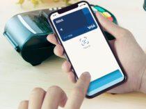 Rumor Apple Pay akan mendukung mata uang virtual Bitcoin