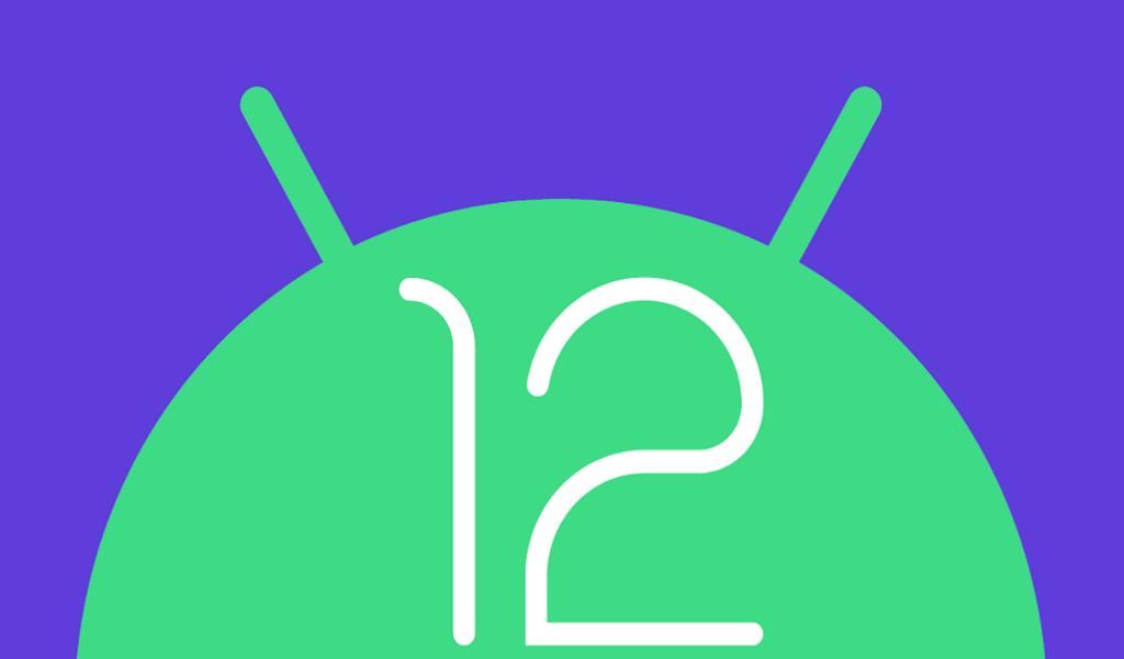fitur terbaik Android 12