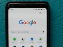 Google Chrome Android merilis tampilan grid dengan Grup Tab