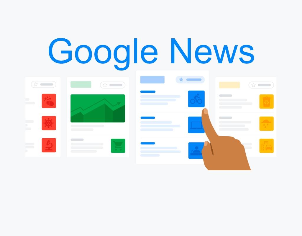 paywall google news showcase