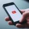 YouTube akan meluncurkan akun dengan persetujuan orang tua