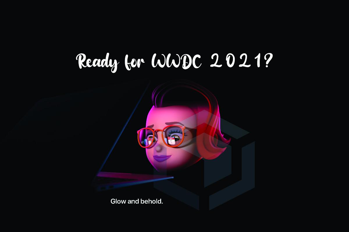 Apple telah mengumumkan tanggal acara WWDC 2021