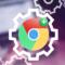 Ekstensi Google Chrome untuk produktivitas