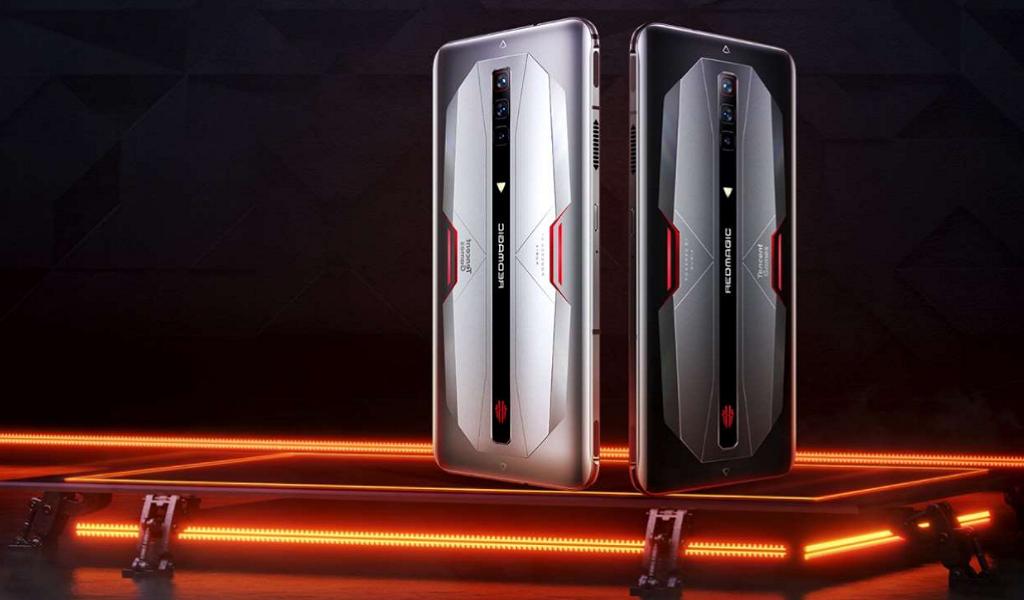 Smartphone-dengan-RAM-18GB
