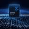Samsung akan meluncurkan tiga chipset Exynos baru pada 2021