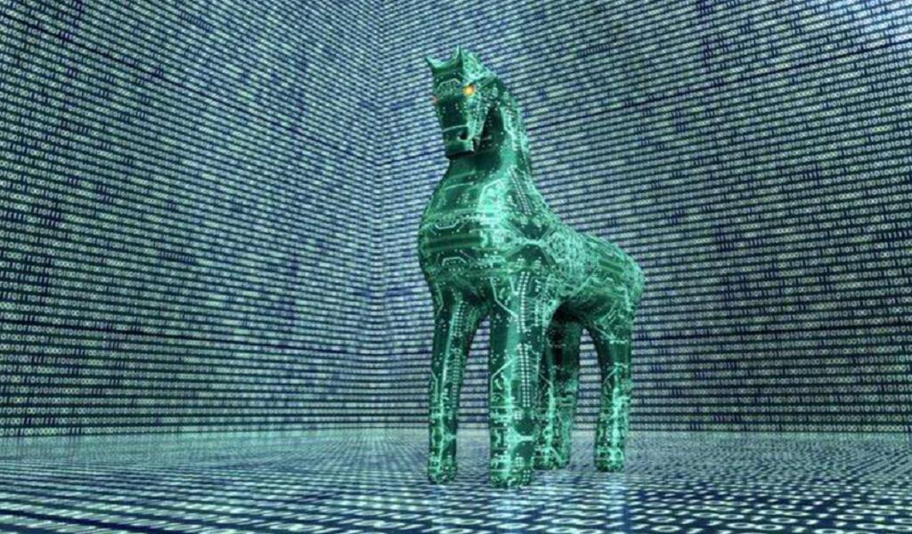 trik-baru-penjahat-cyber