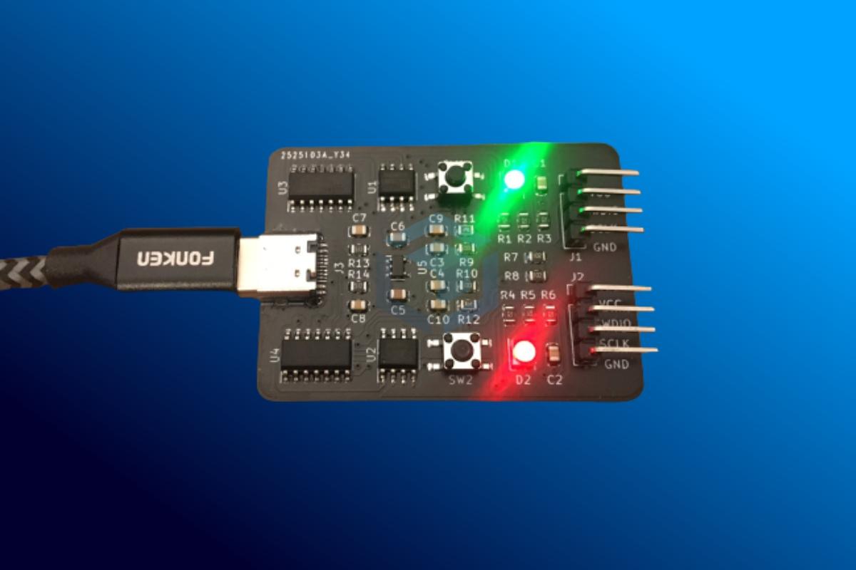 usb c gadget