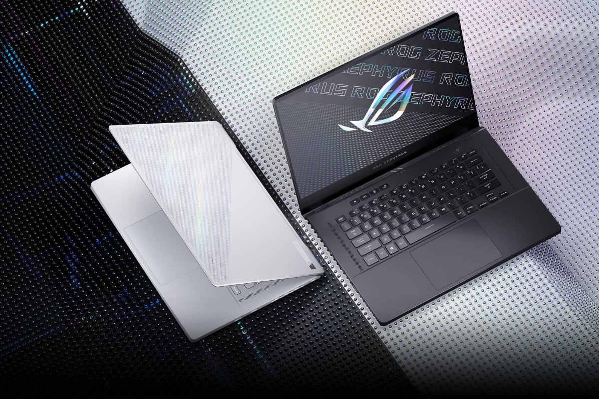 7 laptop gaming terbaik asus rog zephyrus g15