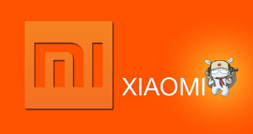 3 HP Xiaomi dengan spesifikasi terbaik dari segmen harga kelas bawah, menengah, dan kelas atas
