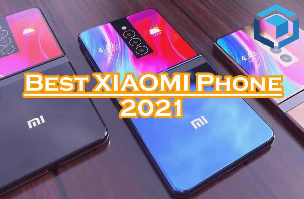 3 HP Xiaomi terbaik dari berbagai segmentasi harga