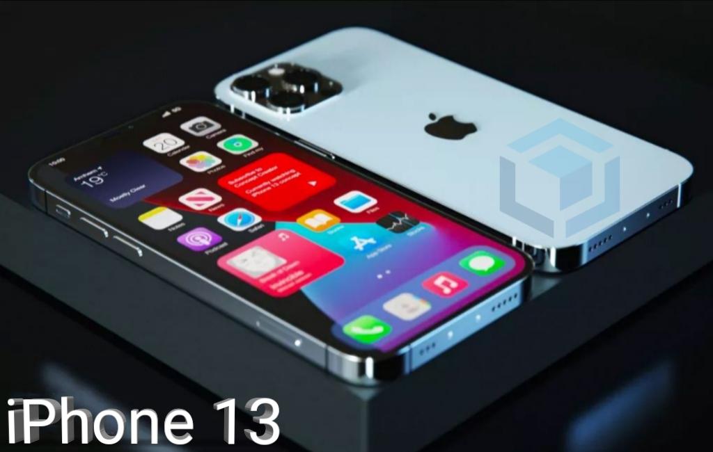 Bocoran spesifikasi iPhone 13 gunakan layar LTPO OLED 120Hz