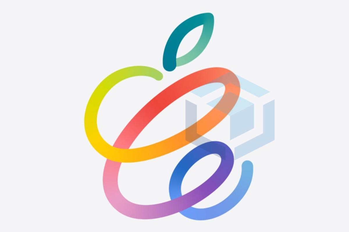 """Event Apple dengan tema """"Spring Loaded"""" akan dimulai 20 April"""