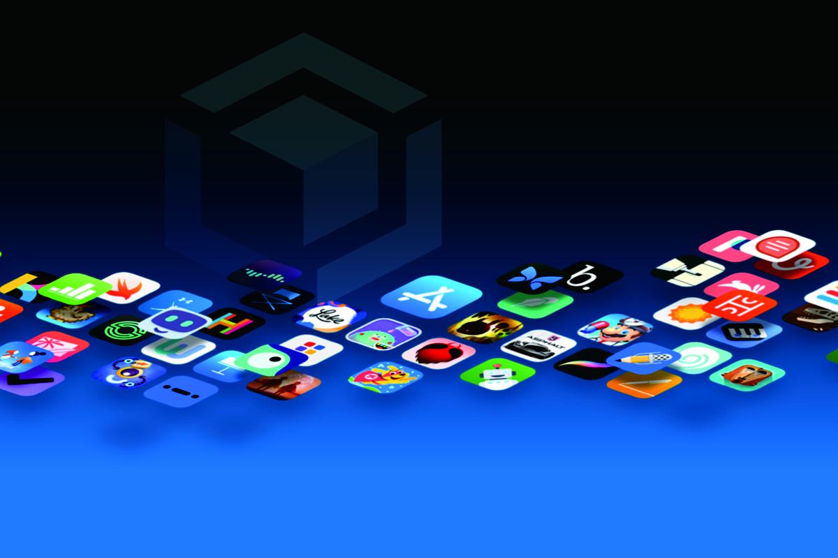 Fitur privasi baru Apple: App Tracking Transparency pada aplikasi