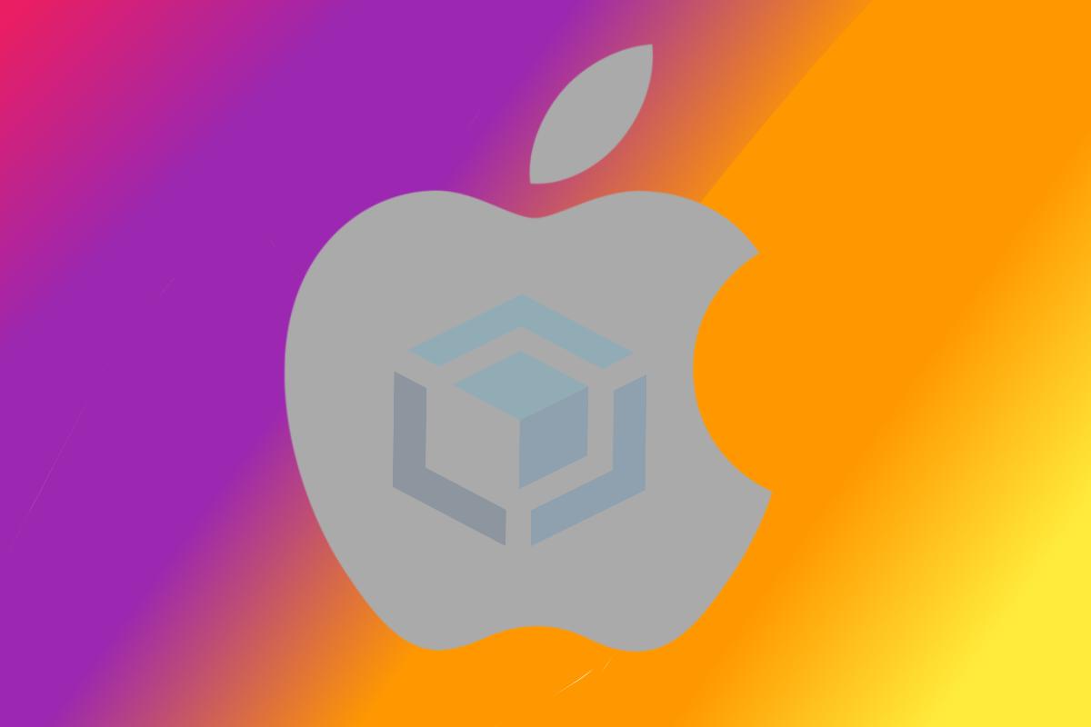 kemungkinan dalam event Apple april 2021
