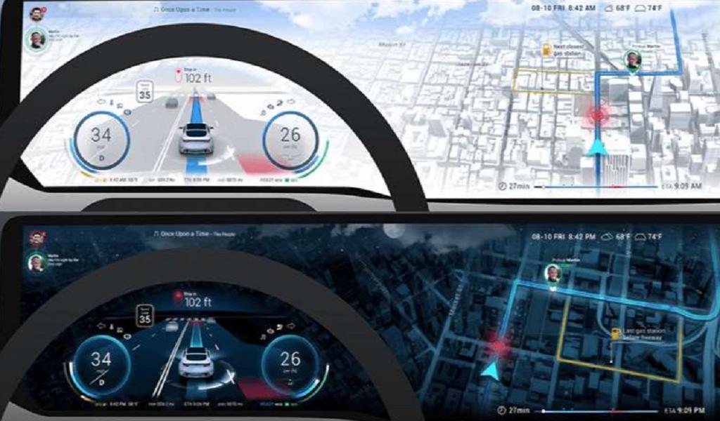 sistem-navigasi
