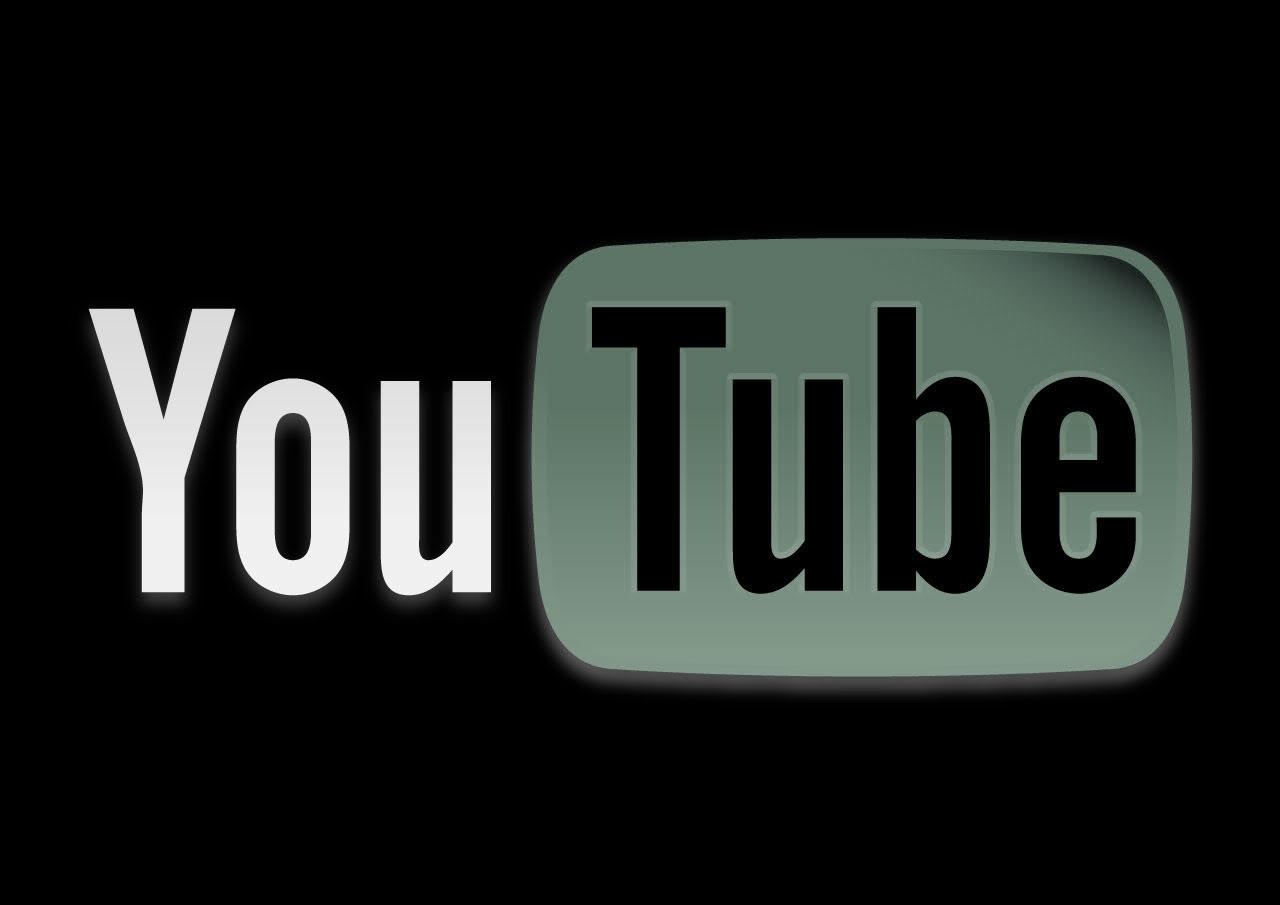 literasi media youtube