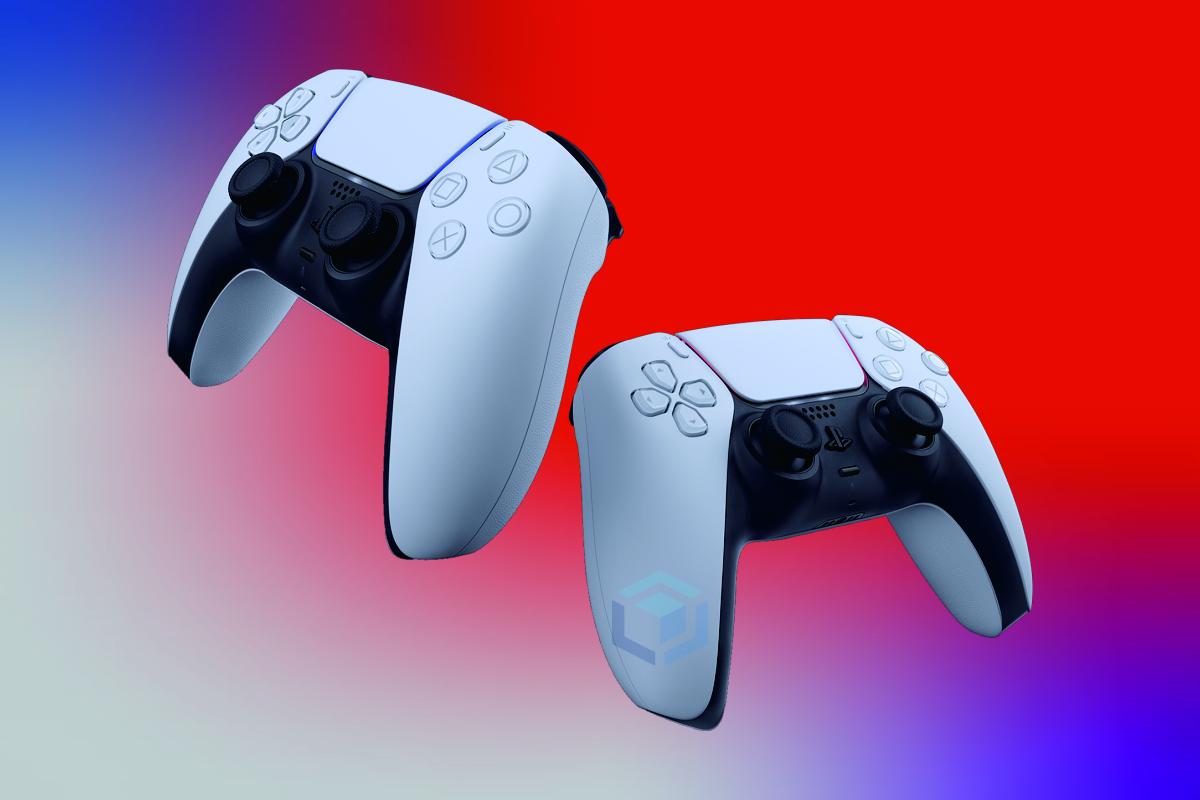 Apple mulai menjual PS 5 DualSense Controller di toko onlinenya