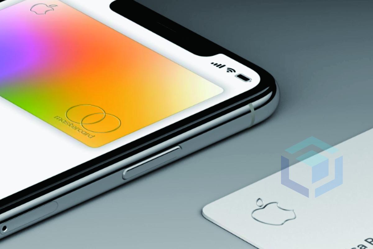 Apple rilis iOS 14.6 dengan dukungan Apple Card Family