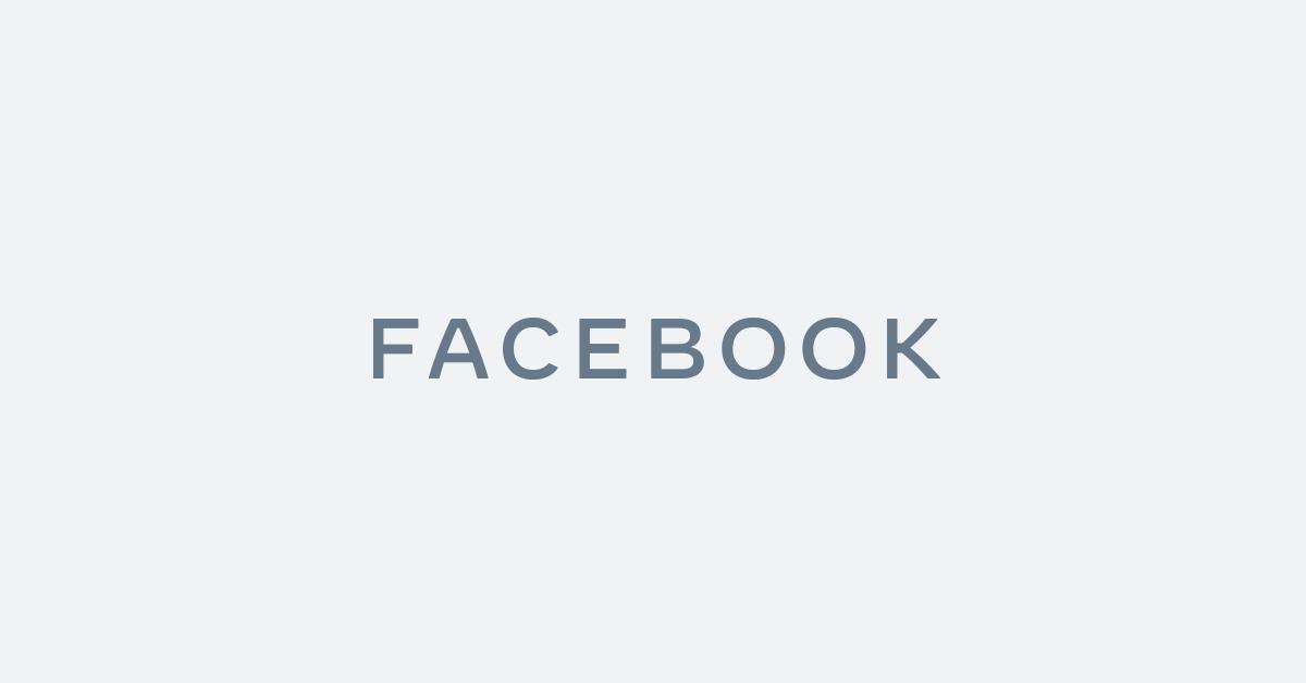 taktik facebook