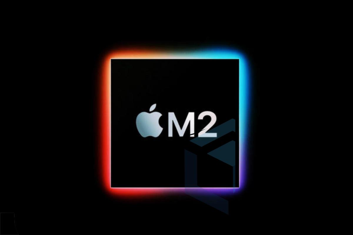 Prosesor M2 Apple akan mulai diproduksi masal bulan ini