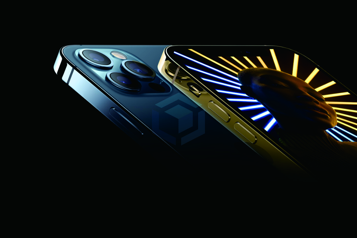 Samsung akan menjadi pemasok RFPCB untuk iPhone 13