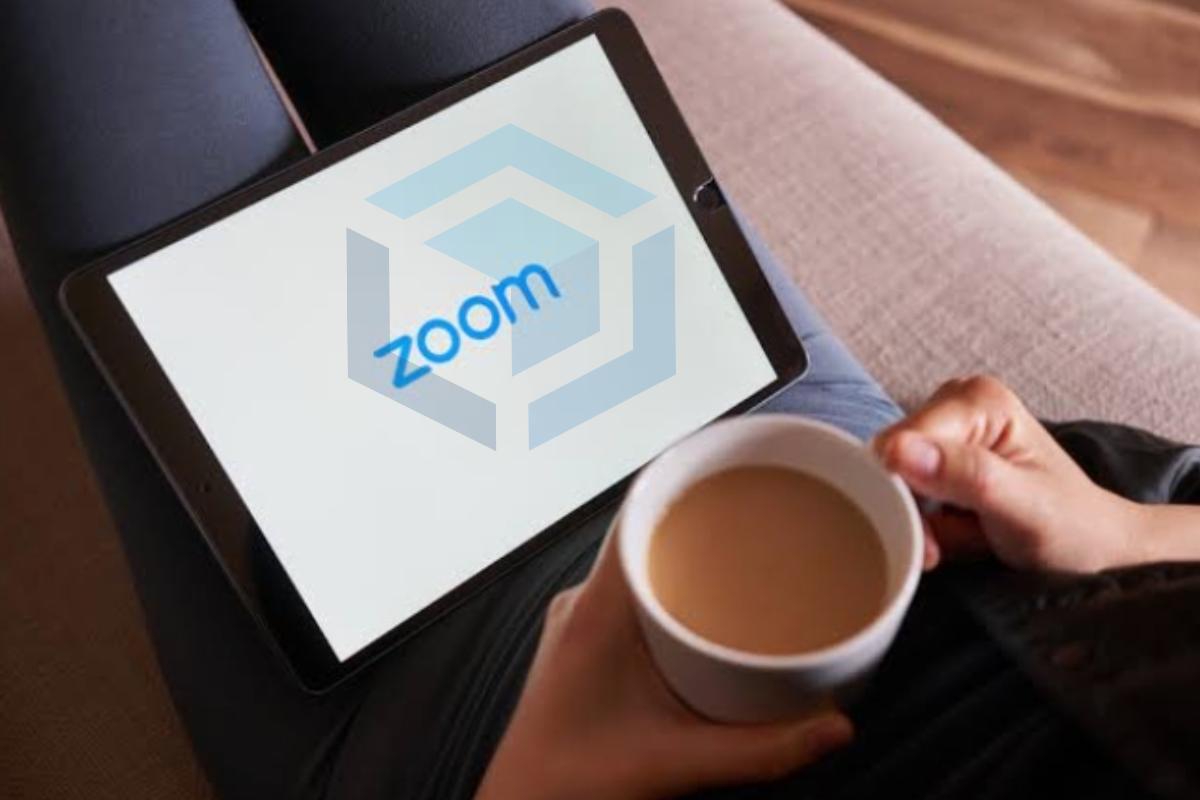 Zoom mendapatkan akses API iPadOS khusus untuk multitasking