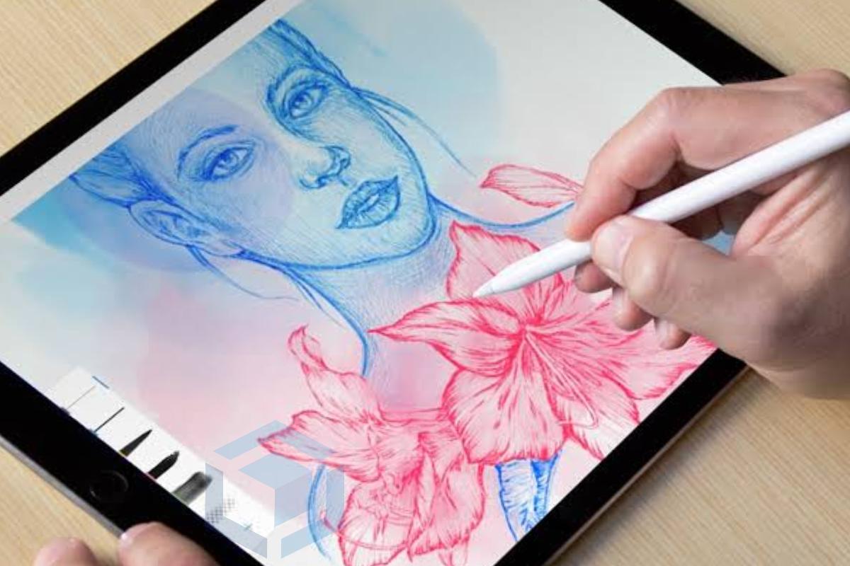 """Adobe akan """"mengakhiri"""" Photoshop Sketch dan Illustrator Draw"""