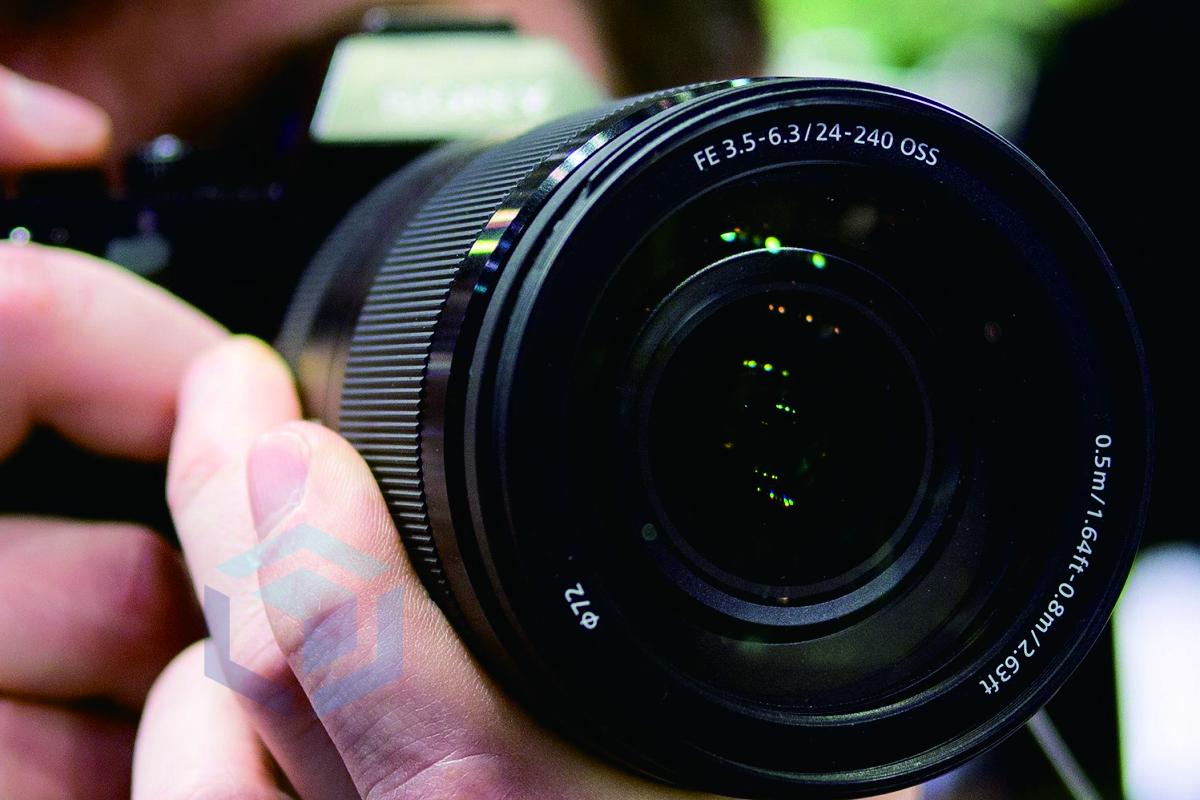 Anda hoby fotografi ? berikut 6 situs web untuk menjual foto Anda