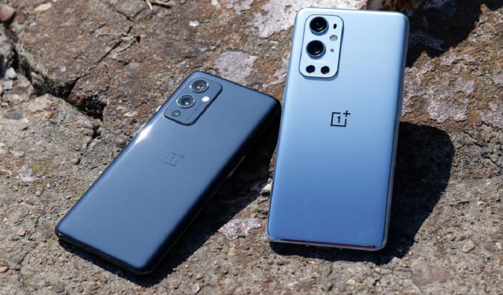 Merger-OnePlus-dan-Oppo-adalah-Akhir-ponsel-Android