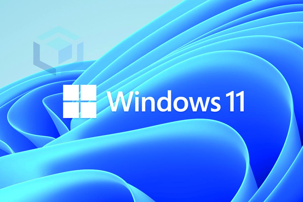 Microsoft merilis Windows 11 dengan Dock bergaya macOS