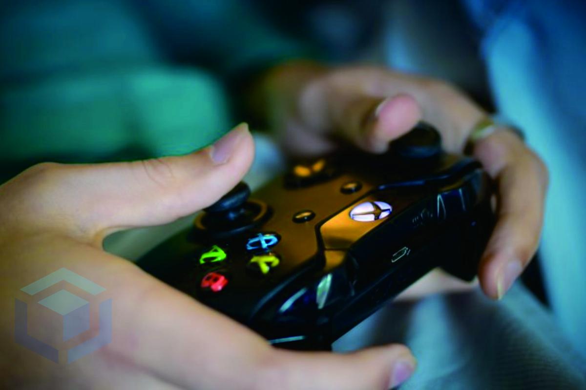 Rekomendasi joystick controller murah terbaik untuk game PC