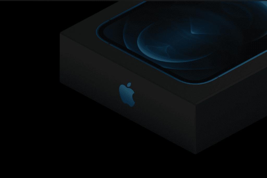 Rumor iPhone 13 akan hadir dengan kapasitas baterai lebih besar