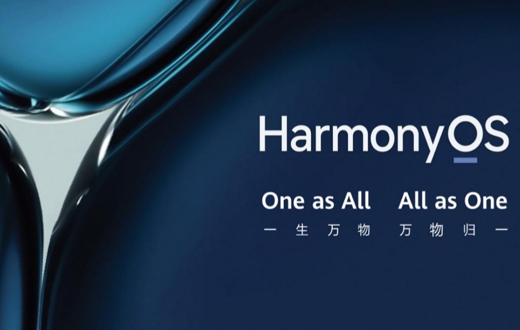 Spesifikasi Huawei MatePad Pro 12.6 dan 10.8 hadir dengan sistem operasi HarmonyOS 2.0