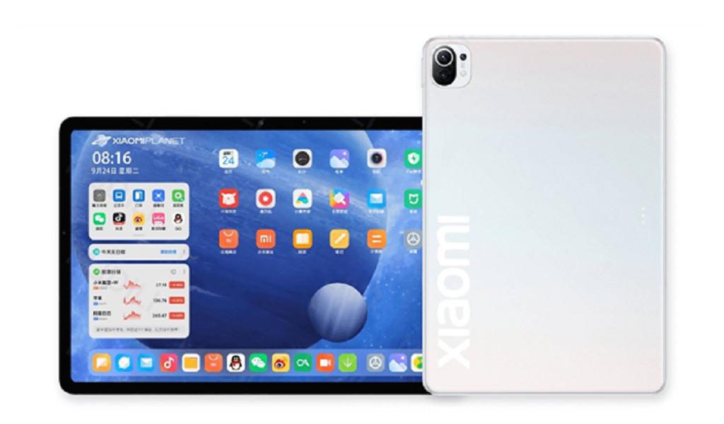 Xiaomi-Mi-Pad-6