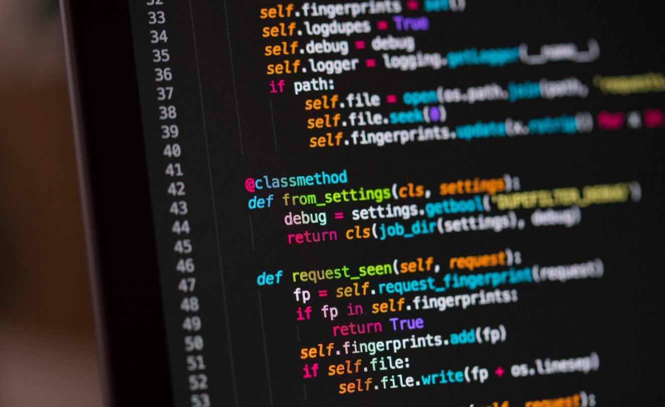 Framework baru Google untuk mencegah supplay chain attack