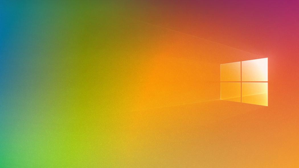 Microsoft akan mengakhiri dukungan Windows 10