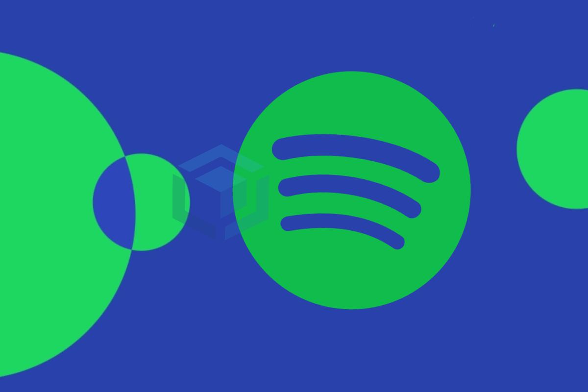 Spotify versi beta untuk Mac rilis dengan pengoptimalan chip M1