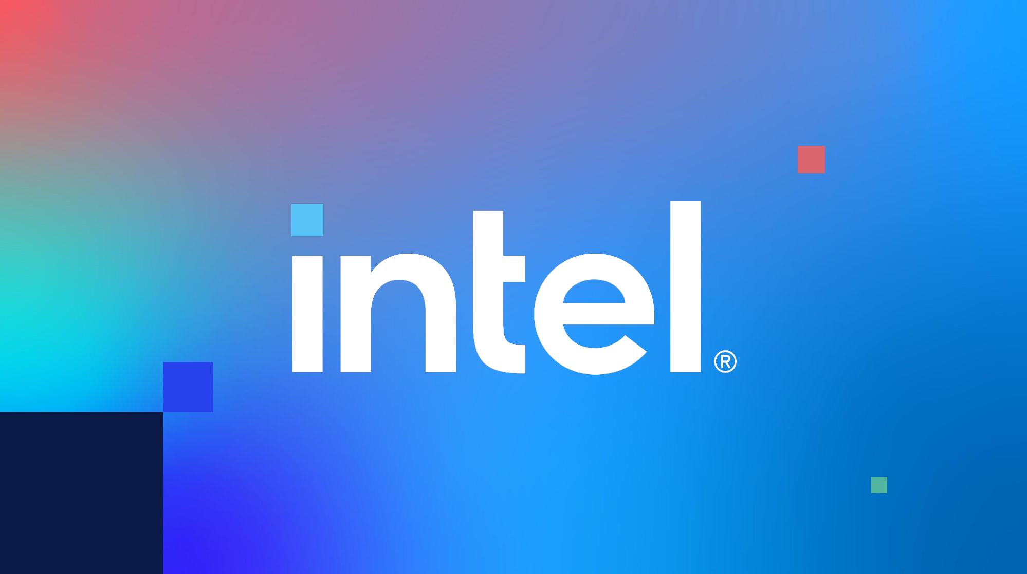 Intel menyiapkan rencana