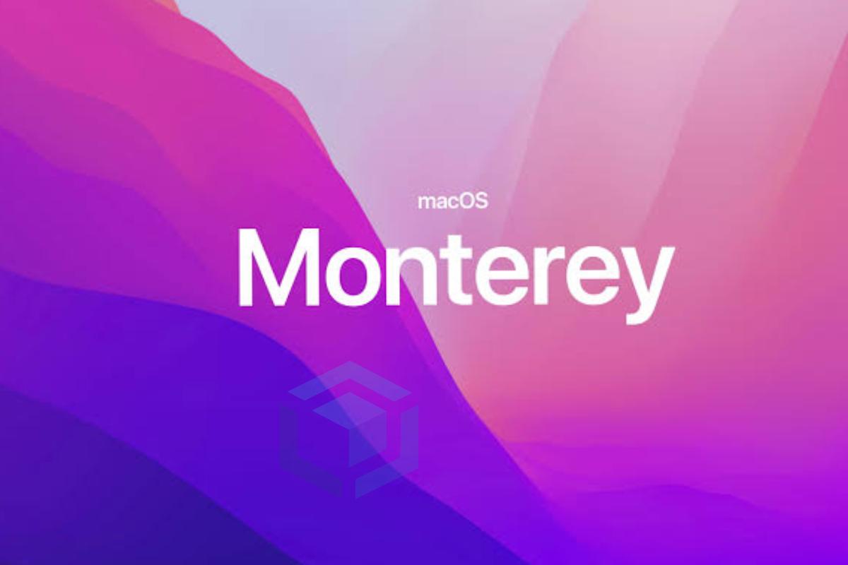 macOS Monterey rilis versi beta publik dengan berbagai fitur baru