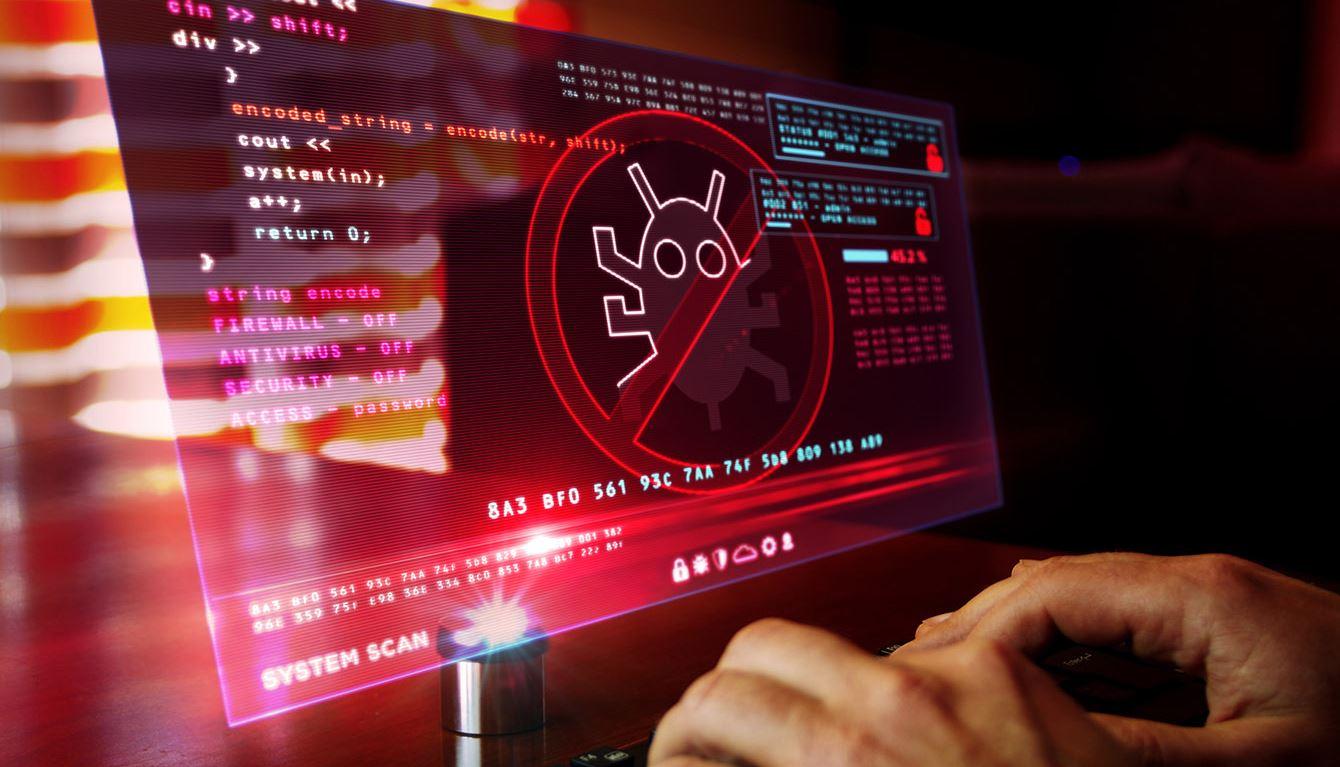 malware XCSSET