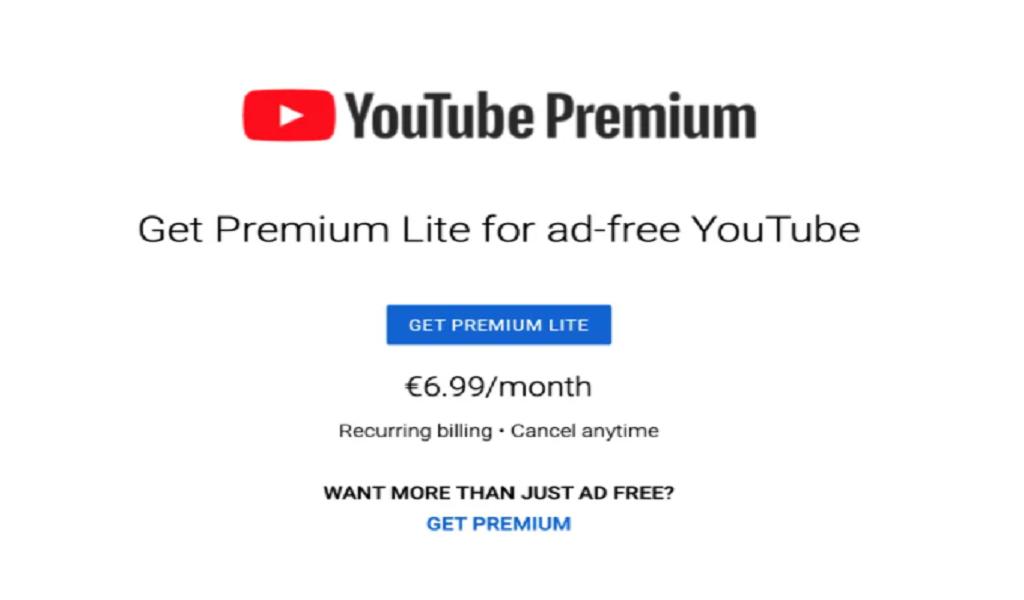 premium-lite