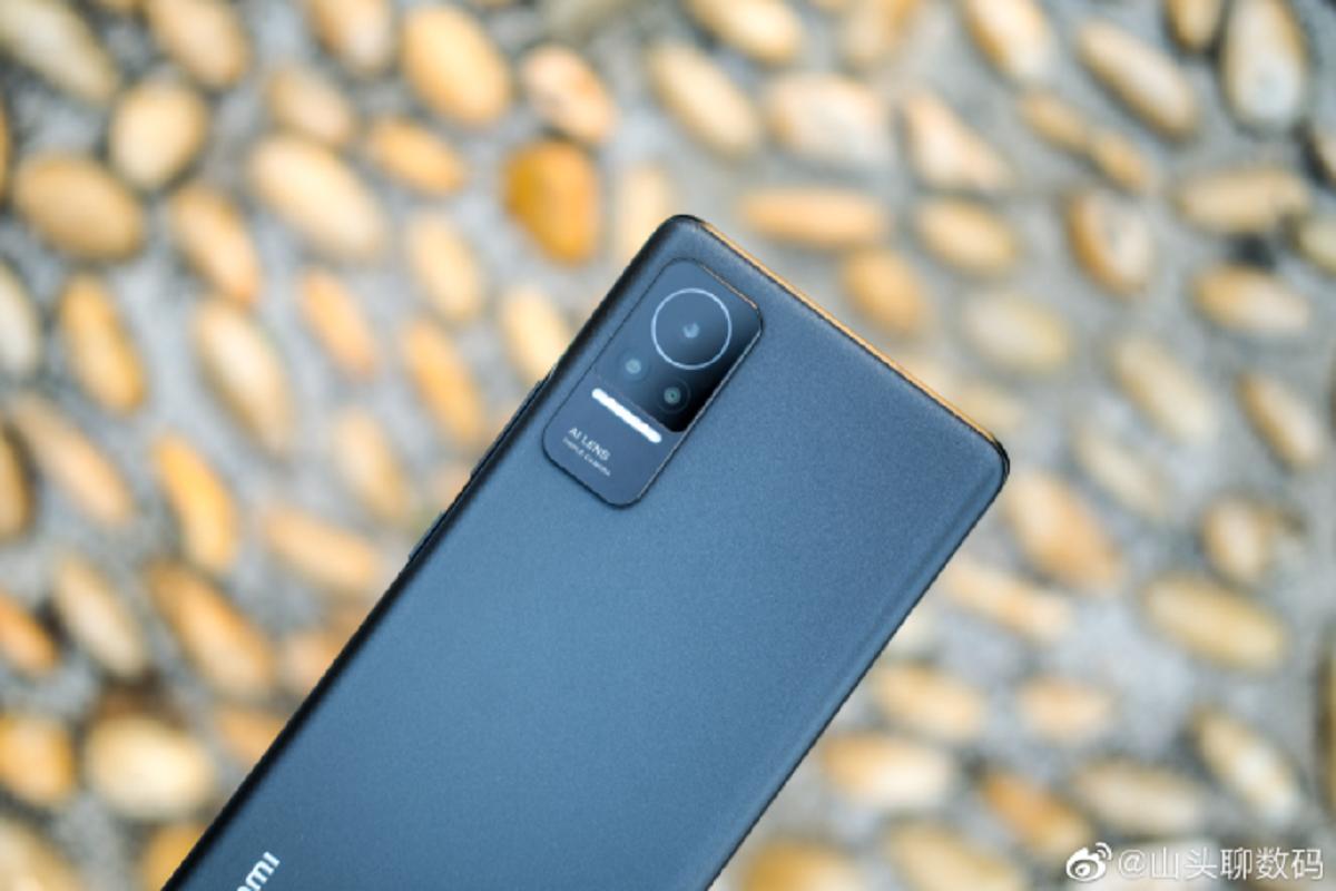 Kamera-baru-Xiaomi